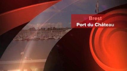 Brest4