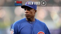 Chicago Cubs Send Alfonso Soriano Back To New York Yankees; AL East Crown Near?