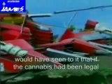 partie 1 conspiration contre le cannabis (english subtitles)