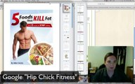Fat Loss Factor Program Review Bonus - Fat Burning Diet Foods You Can Eat Today