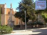 chasse au tresor 03 temoignage et patrimoine 13300 salon de provence artcomesp marcoartcomesp provence 13 r�sultats troisieme partie(2)