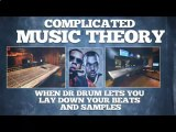 Dr Rex Drum Loops + Dr Ryan Drum + Dr Drum Rosario + Dr Drum Rar