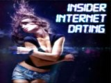 Insider Internet Dating - Insider Internet Dating Cut And Paste