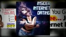 Dave M's Insider Internet Dating Download + Bonuses