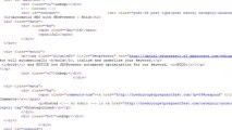 Seopressor is the best Wordpress SEO plugin ever | SEOPressor Wordpress Plugin | Onpage SEO Tutorial