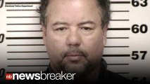 """BREAKING: Cleveland Kidnapper Ariel Castro Pleads """"Guilty"""" to 937 Crimes"""