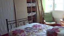 Dijon Appartement beau T3 - Agence CARREZ immobilier