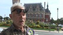 Raconte-moi la route de tes vacances - étape 24 : Calais (62 - Pas de Calais)