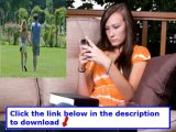 Text Your Ex Back Texts + Text Your Ex Back Michael Fiore Review