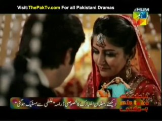 Kankar - Episode 9 - July 26, 2013
