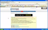 SEO Backlinks:  How To Get High Quality Backlinks Your Content And Videos