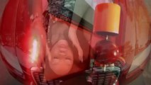 Best New Zambian music 2013 Walasa - Franciar Ft. Macky 2