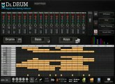 Dr Drum Beat Making Software Review + Dr Drum Beat Maker