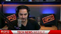 Tech News Weekly Ep. 113 - A World of Google and Chrome 7-26-13