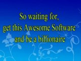 Forex Trendy-[NEW] Forex Robot Software - Forex Automated Trading System-The Best Forex Software