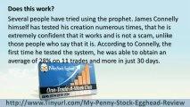 Penny Stock Egghead Testimonials + Penny Stock Egghead Download