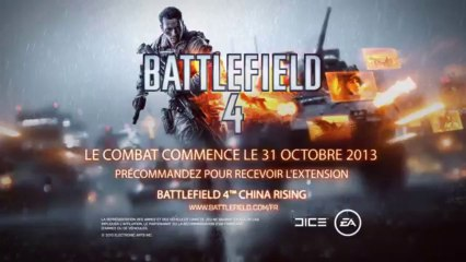 Battlefield 4 Resource   Learn About, Share and Discuss