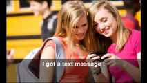 Magnetic Messaging - Magnetic Messaging Discount