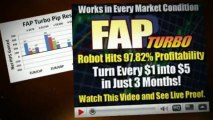 Fap Turbo Cost   Fap Turbo Cost Review!.mp4 - Fap Turbo Forex Review