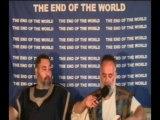 FINALE ALEX JONES THOUGHTS ON HEBREW ISRAELITES.