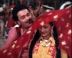 Koi Sona Koi Chandi [Full Song] _ Ek Chadar Maili Si _ Rishi Kapoor, Poonam Dhillon