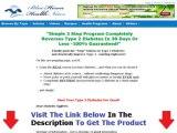 Blue Heron Health Reviews + Blue Heron Health News Reviews