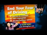 Driving Fear Forum - Driving Fear Program Reviews