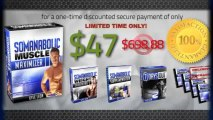 The Muscle Maximizer Review | Does Muscle Maximizer Work?