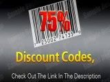 Mass Income Multiplier Review & Mass Income Multiplier Bonus