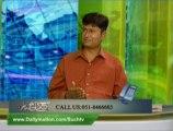 Aaj Kay Akhbar 26-07-2013 On Such Tv