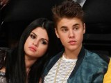 Why Selena Gomez Feels SAFE With Justin Bieber Find Here