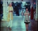 Ab Sunle Meri Pukaar Bhakti Song _ Ghar Ka Sukh _ Raj Kiran, Shashi Kapoor