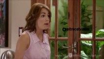 SV Capítulo 22 - Escenas Lali Espósito (Daniela Costeau)