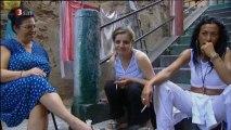 Napoli, o l'arte della sopravvivenza 2005 - Neapel oder die Kunst des Überlebens