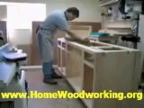 Get Amazing Ideas For Woodworking Furniture : Teds Woodworking Projects Of Plans!