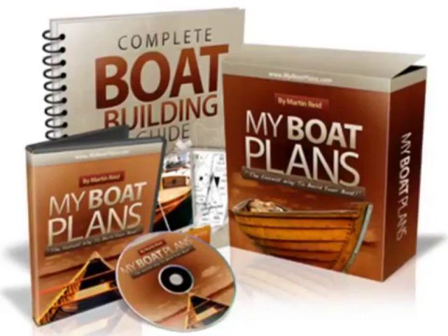 Boat Building-wooden boats-My boat plans-new boat-boat building-build a boat-wooden boat plans