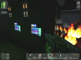 Deus Ex [PC] partie 3 : New York (2/2)