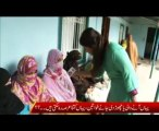 AbbTakk -Magar Kaise EP-23 (Part 2) DT-27-07-13 Topic- A visit to Old Age Home