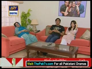 BulBulay - Episode 234 - July 27, 2013