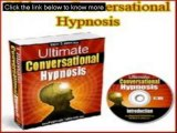 Ultimate Conversational Hypnosis Download   Ultimate Conversational Hypnosis review