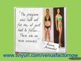 Venus Factor Review / The Venus Factor System / Venus Factor Review Now