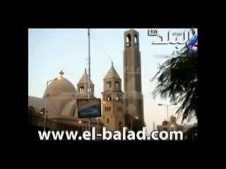 Les cloches des églises coptes sonneront au coucher du soleil pendant le Ramadan au Caire