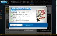 The Jump Manual Forum - Vertical Jump - The Jump Manual Jumpers Forum