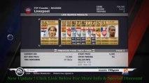 [BEST VIDEO]FIFA 13 ULTIMATE Team MILLIONAIRE-HOW To Make Coins In FIFA 13 ULTIMATE Team MILLIONAIRE