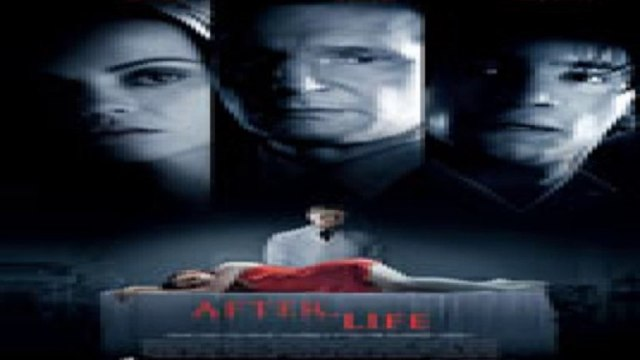 Watch After.Life Online Free