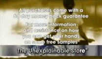 The Unexplainable Store | Binaural Beat Frequency | Binaural Beats For Meditation