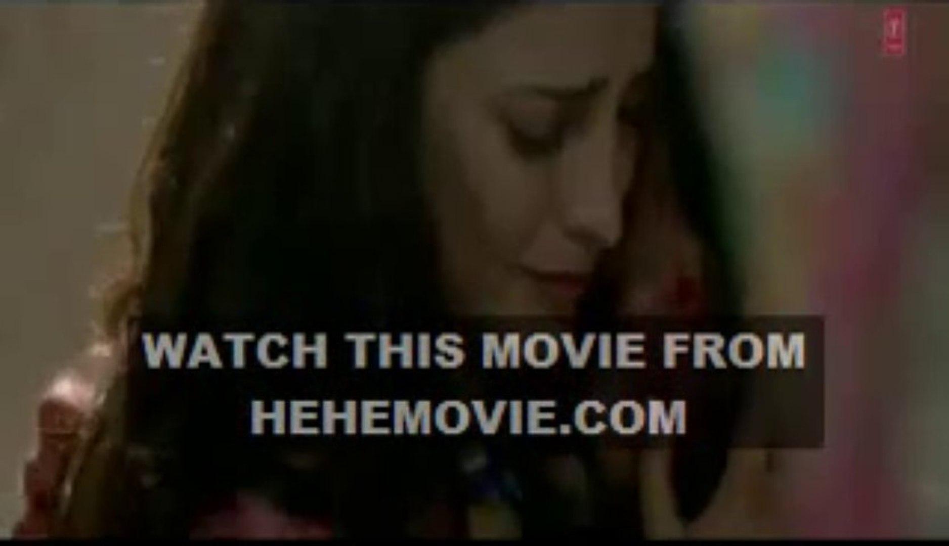 Watch D-Day Hindi Film Shruthi Hassan D Day DVD Full Film