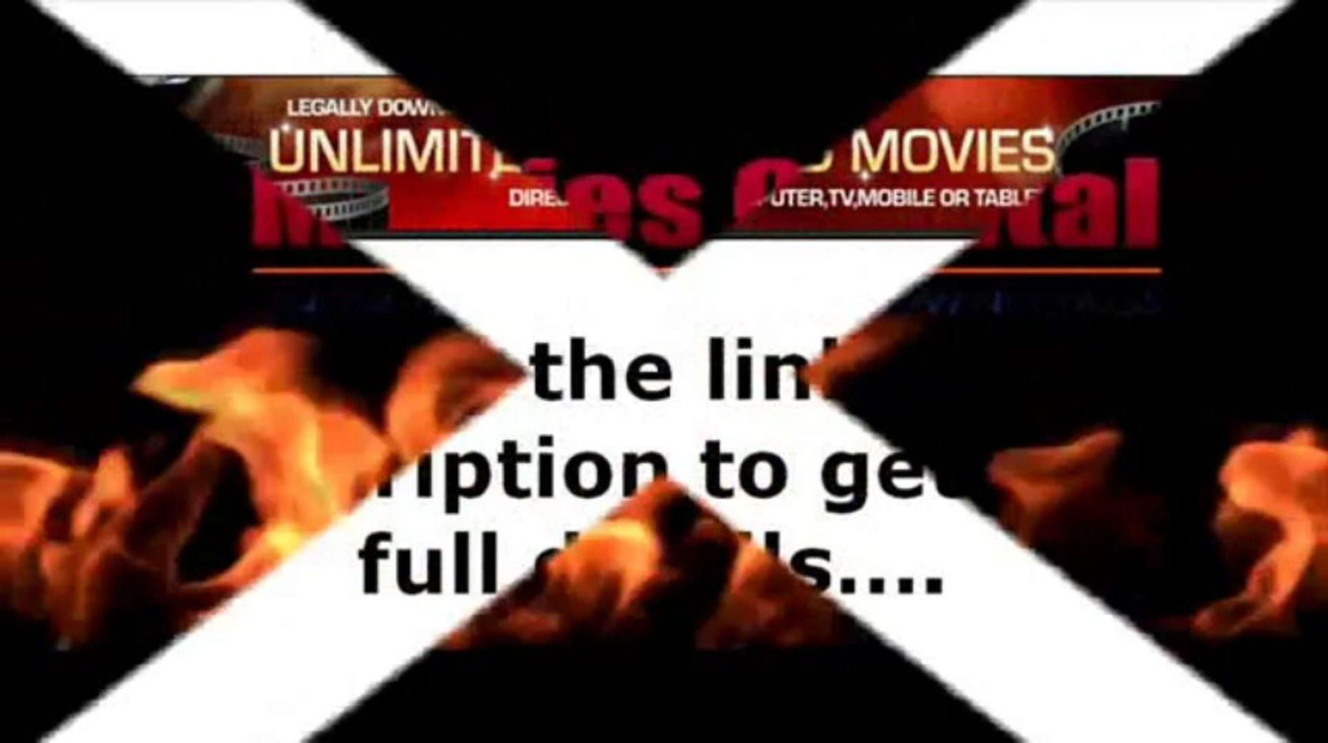 Movies Capital: Where to Legally Download or Stream Full Unlimited Movies Online