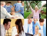 Cancer Cure Found **One Minute Cure Review** Cancer Cure Found **One Minute Cure Review**
