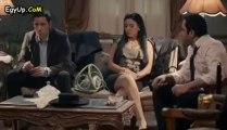 الحلقة التاسعة عشر (19) من مسلسل نيران صديقة - رمضان 2013